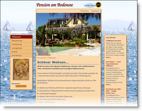 www.pension-am-bodensee.com